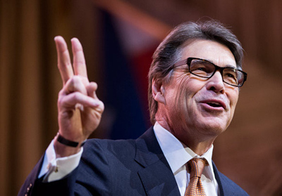 texas_rick-perry
