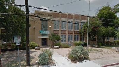 texas_school