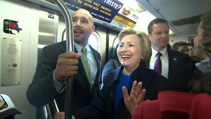 usa_clinton_subway