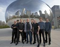 afisha_austin_chicago_band