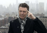 afisha_houston_david_bowie