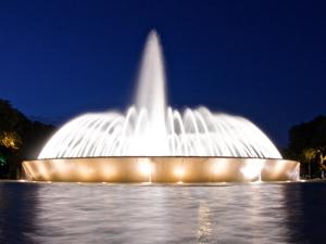 houston_fountain
