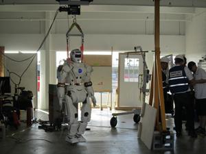 houston_robot