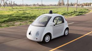 usa_car_google