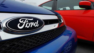 usa_ford
