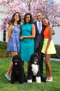 pet_obamas-with-bo-and-sunny