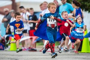austin_superhero_run