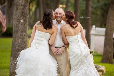 texas_wedding