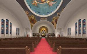 houston_church