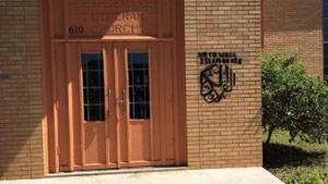texas_church