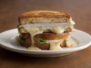 recipe_sandwich