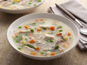 recipe_soup