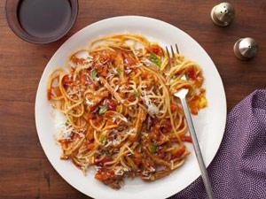 recipe_spagetti