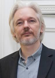 usa_assange