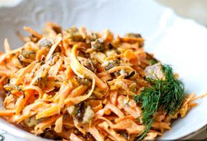 food_salad5