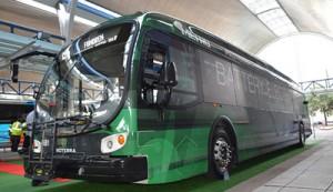houston_electricbus