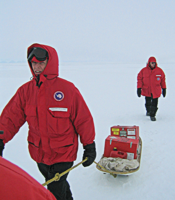 ierusalimsky_antarctica