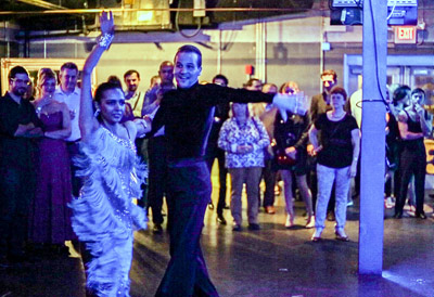rcc_dancers