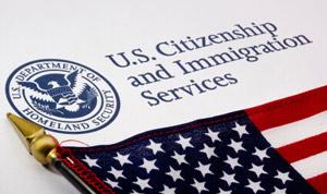 us_immigration