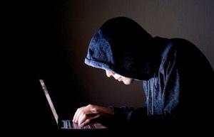 us_russian_visa_hacker