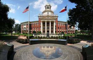texas_baylor-university