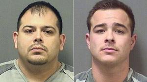 texas_jail
