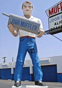 weird_classic_muffler_men