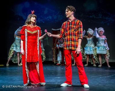 rus_theater1